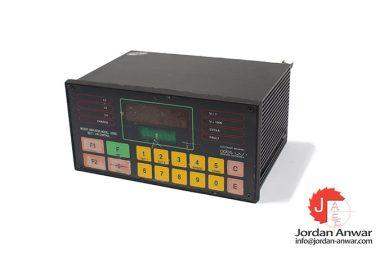 ados-A200E-digital-weight-indicator