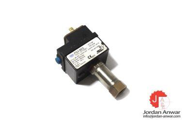 alco-PS3-B6S-pressure-switch