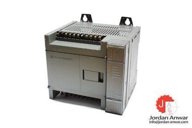 allen-bradley-1747-L20C-processor-unit-20-i_o