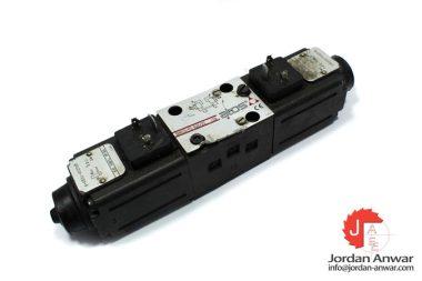 atos-DHRZ0-P5-012_25_20-proportional-pressure-reducing-valve