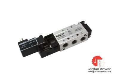 bosch-0-820-038-002-solenoid-operated-directional-control-valve