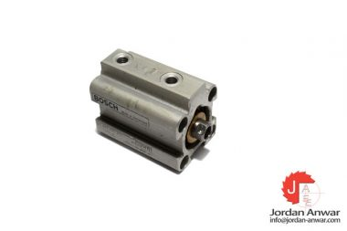 bosch-0-822-010-211-compact-cylinder