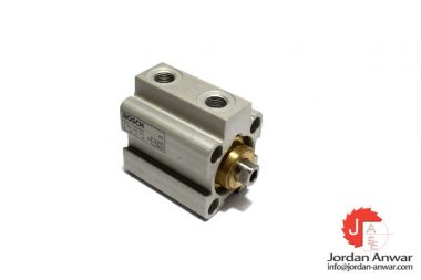bosch-0-822-010-231-compact-cylinder