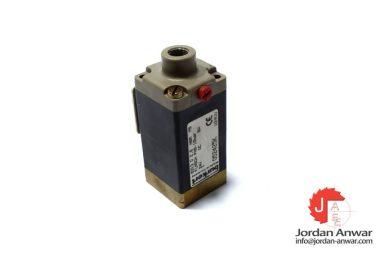 burkert-0313-0-2.0-NBR-MS-FLNSCH-PN0-10BAR-single-solenoid-valve