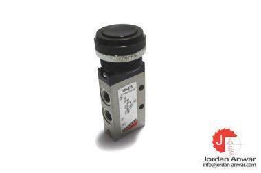 camozzi-338-975-manual-actuated-valve
