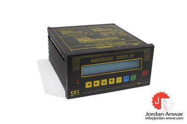 cet-control-system-MV1-message-display