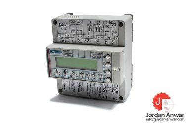 coster-XTT-608-climate-regulator