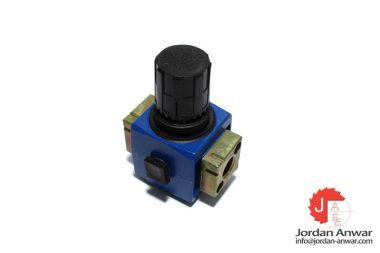 cubeair-12-BAR-pressure-regulator