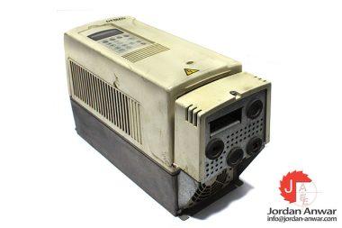 demag-ACS800-DEMAG-01-0020-5+E200+J400+L501+L503+N672+R721-frequency-inverter