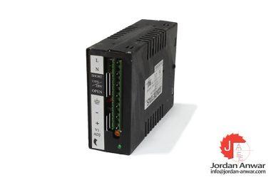 detas-gsa-SWLC03-single-phase-power-supply