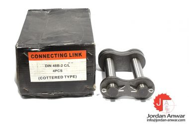 din-48B-2-C_L-cotter-pin-connecting-link
