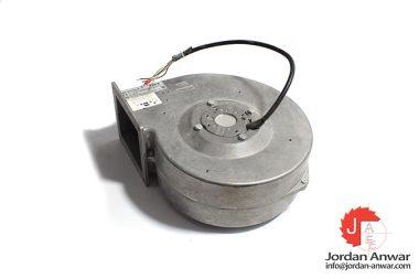 ebmpapst-G2E180-EH03-14-centrifugal-fan