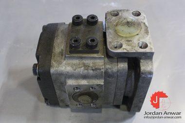 eckerle-IPH-_-2-_6.3-2-hydraulic-gear-pump