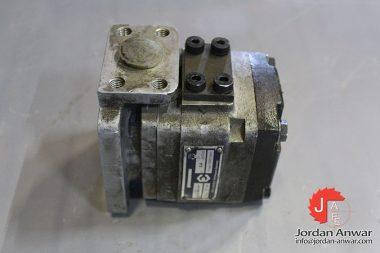 eckerle-IPH-_2---_3.5-2-hydraulic-gear-pump