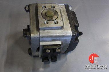 eckerle-IPH_2-_6.3X-hydraulic-gear-pump