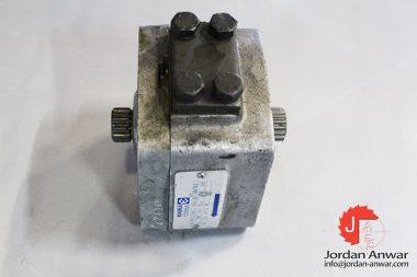 eckerle-iph_2-_3.5x-hydraulic-gear-pump