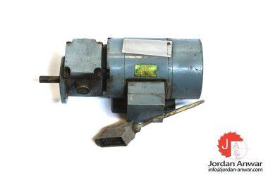 eka-N6-94-40-K-motor