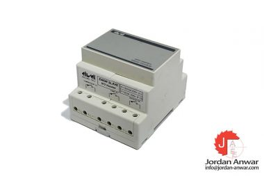 eliwell-AR793760-electronic-controller-slave-module