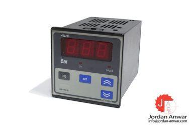 eliwell-EWPR-911_R-temperature-controller