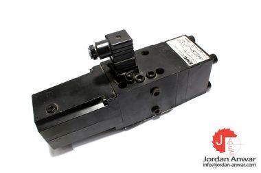 emg-SV-1-10_8_315_6-proportional-directional-servo-valve-2