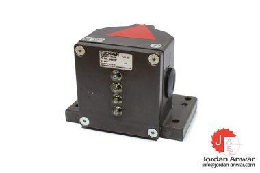euchner-RGBF04X12-781L-M-limit-switch