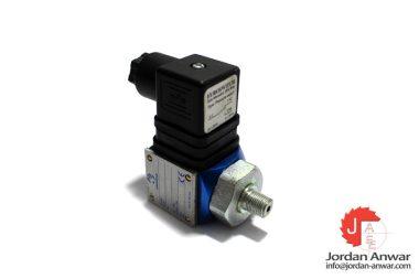 euroswitch-2420122-pressure-switch