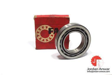 fag-7215B-angular-contact-ball-bearing