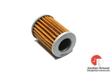 fbn-FXR.A3M10-replacement-filter-element