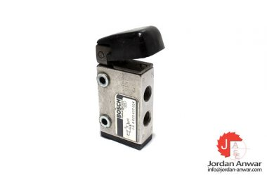 festo-0-820-402-004-mechanical-operated-directional-valve