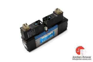 festo-161-075-double-solenoid-valve