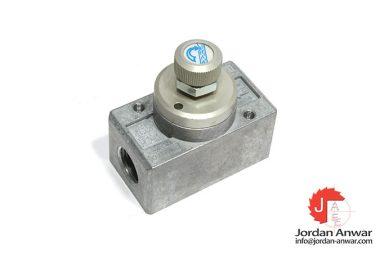 festo-3720-flow-control-valve