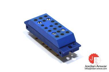 festo-7878-pressure-indicator-plate