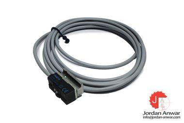 festo-SMEO-1-S-24-B-proximity-sensor