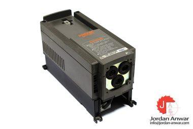 frenic-FRNO.75G11S-4EN-high-performance-compact-inverter