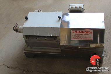 frigotecnica-FT-800-S-flake-ice-maker-1