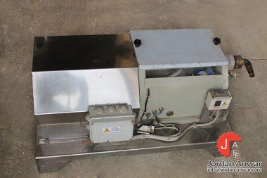 frigotecnica-FT-800-S-flake-ice-maker