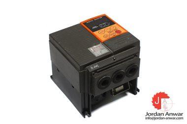fuji-FVR004E7S-4EX-frequency-inverter