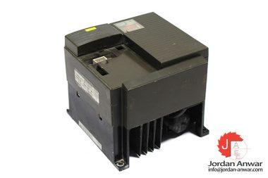 fuji-FVR004E7S-4EX-inverter