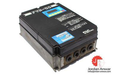 fuji-FVR004G5S-7-frequency-inverter