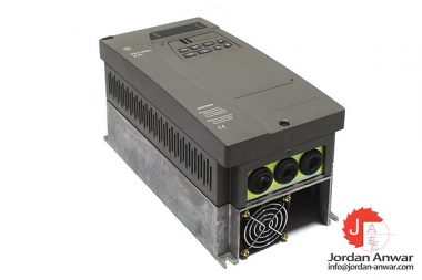 ge-VAT3FDV-ATC-3FDV-UAVX035LS-frequency-drive