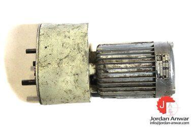 gefeg-EG-750-ac-motor