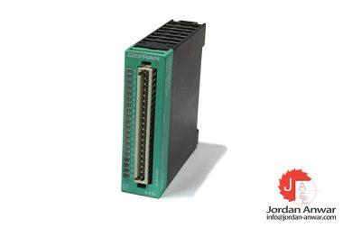 gefran-R-U16-module-16-optically-isolated-digital-output