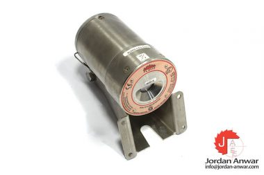 general-monitors-FL3112-flame-detector