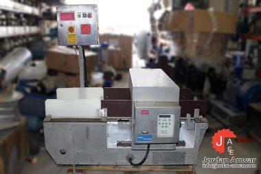 goring-kerr-TEK-DSP-metal-detector