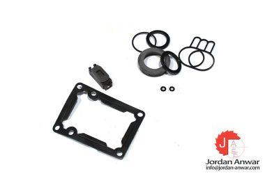 graco-236273-air-valve-repair-kit
