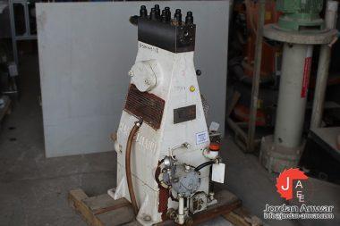 hammelmann-09.00169.2103-high-pressure-pump