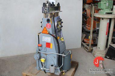 hammelmann-B8.0022.0093-high-pressure-pump
