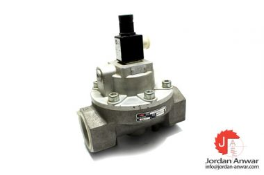 herion-7032530-indirectly-controlled-poppet-valve