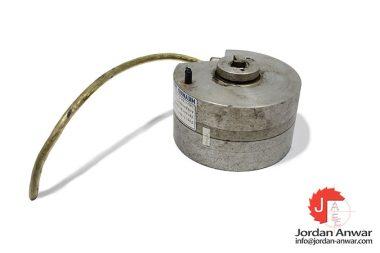 heynau-I-GEB-9140A-500-encoder