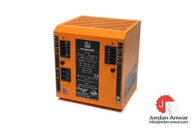 ifm-AC1212-as-interface-power-supply
